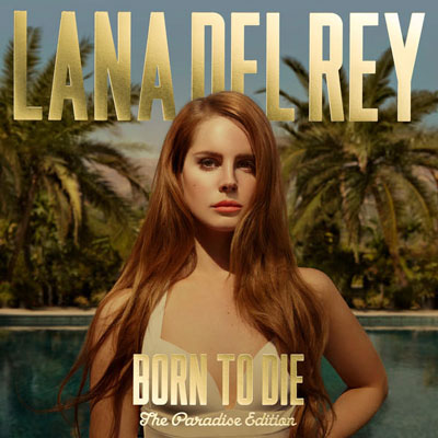 lana-del-rey-born-to-die-paradise-edition-400x400
