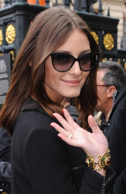 olivia-palermo-cat-eye-sunglasses_480_740_s_c1